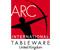 Arc Tableware